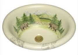 oval drop in sink oval bathroom sinks drop in jetta bali j 23v whirlpool bathtub