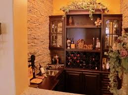 In Home Bar by Built In Home Bar Home Decorating Inspiration