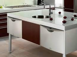 affordable kitchen island kitchen kitchen island on casters affordable kitchen islands