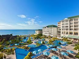 sheraton bijao beach resort hotel book next to the beach