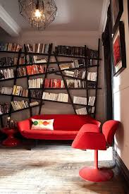 Home Design Inspiration For Your Living Room