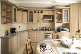 traditional whitewash kitchen table pictures of kitchens
