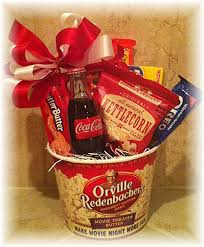 theme basket ideas themed gift basket ideas for raffles yahoo image search results