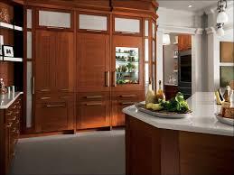 kitchen walnut kitchen cabinets freestanding kitchen island