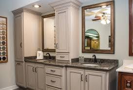 custom bathroom vanity designs bathrooms design modern custom vanity ideas bathroom cabinets for