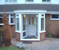 Home Porch Design Uk by Brick Front Porch Ideas Uk Home Design Ideas