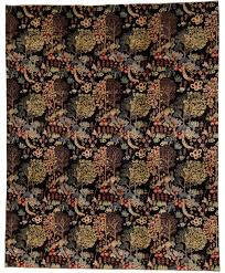 Area Rug Buying Guide Modern Area Rugs For Sale Buy Rugs Online Rugs For Sale