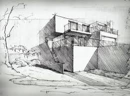 architect designs other design architecture within other architectural by