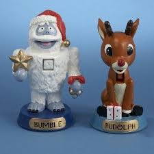 bumble u0026 rudolph nutcrackers products bumble