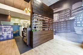 Commercial Interior Design by Commercial Interior Design Kelowna Bc Hatch Interior Design