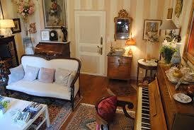 chambre hote granville jardin secret chambre hotes hote table hote mont michel
