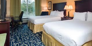 holiday inn express u0026 suites orlando apopka hotel by ihg