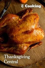 thanksgiving recipes braised turkey bittman thanksgiving
