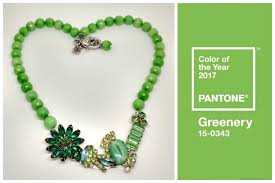 3 cool accessories in pantone u0027s 2017 color of the year