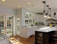 decora kitchen cabinets hbe kitchen