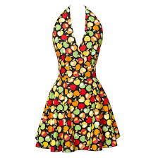 carolyn u0027s kitchen vintage retro hostess aprons