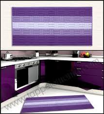 tappeti cucina on line tappeto antimacchia da cucina bollengo