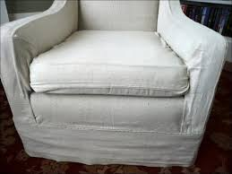 Sure Fit Recliner Slipcovers Furniture Fabulous Chair Covers Sure Fit Recliner Cover Recliner