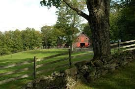 classical music highlight a day in the countryside wshu