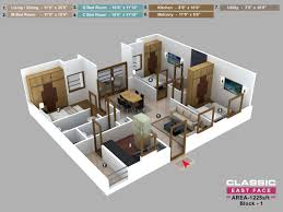 classic homes 3bhk apartments for sale in ameerpet hyderabad