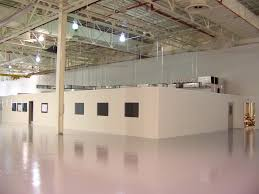 Prefabricated Office Style The Benefits Of Modular Office Rooms Panel Built