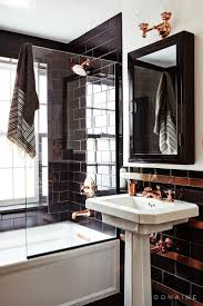 Masculine Bathroom Decor by 1224 Best Bathroom Bliss Images On Pinterest Home Bathroom