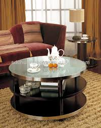 sofa center table glass top wooden sofa center table design photograph sofa center tab