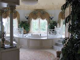 100 bathrooms ideas spa bathroom ideas