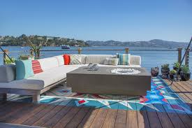 Patio Furniture Winter Covers - best patio furniture covers for winter