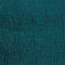 Green Velvet Upholstery Fabric Dark Grey Velvet Upholstery Fabric For Furniture Charcoal