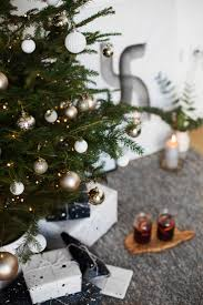 145 best festivities images on pinterest drawer for the home