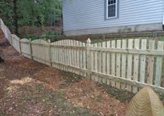 union fence and deck inc manassas va 20111 yp com