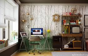 wallpaper cute house wallpaper designs for office inside 4 cute ext 50062