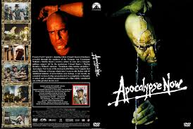covers box sk apocalypse now 1979 high quality dvd blueray