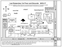 100 portable building floor plans portable housing unit