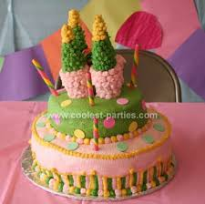 candyland birthday party ideas deliciously candyland party ideas with a charitable twist