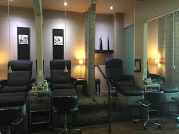 day spa and nail salon avantgard spaavantgard spa