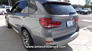 used lexus suv little rock sold used 2014 bmw x5 xdrive50i at bmw of little rock used