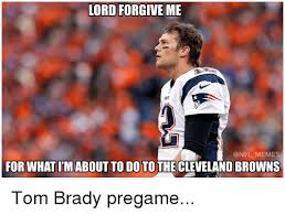 Manning Meme - 19 unbelievable photos of peyton manning tom brady meme franks