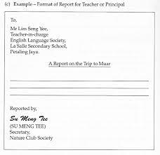 Asa Essay Format Dare Essay Format Resume Cv Cover Letter