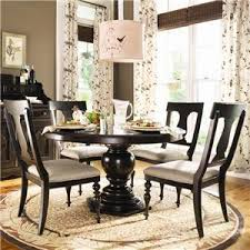 home 996 by paula deen by universal baer u0027s furniture paula