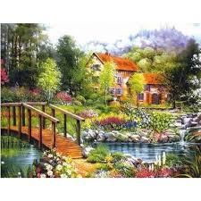 garden bridges for sale nz home outdoor decoration