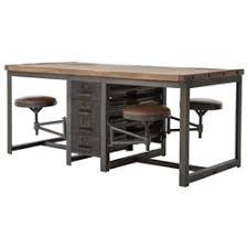 industrial style furniture kathy kuo home