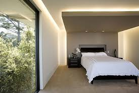Decorating Ideas For Homes With Low Ceilings Low Ceiling Bedroom - Ceiling ideas for bedrooms