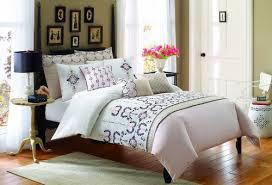 Laura Ashley Twin Comforter Sets Laura Ashley Bedding Sets Webnuggetz Com
