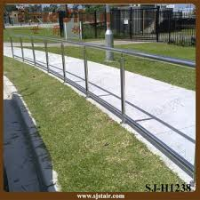 Stainless Steel Handrails For Stairs Exterior Stainless Steel Handrails For Sidewalk Buy Stainless