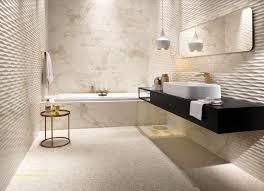 carrelage salon cuisine carrelage moderne salon cuisine pour carrelage salle de bain élégant