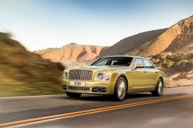 gold cars wallpaper bentley mulsanne speed geneva auto show 2016 gold