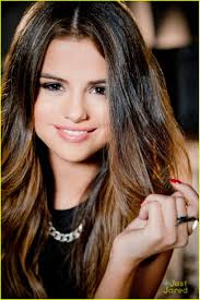 selena gomez 90 wallpapers selena gomez walmart soundcheck interview u0026 performances watch