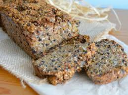 cuisiner les graines de sarrasin recettes de sans gluten et sarrasin